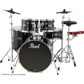 """EPRO LIVE STANDARD 22"""" - 5 FUTS NATURAL CHERRY PEARL"""