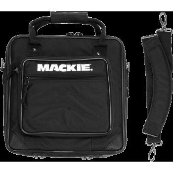 PROFX12 BAG MACKIE