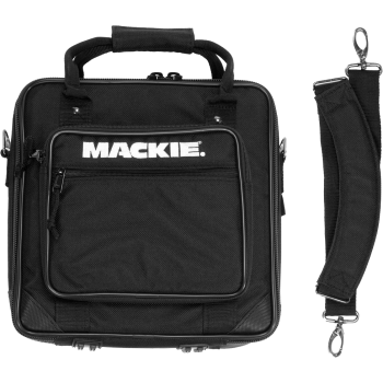 1202VLZ BAG MACKIE