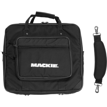 1402VLZ BAG MACKIE