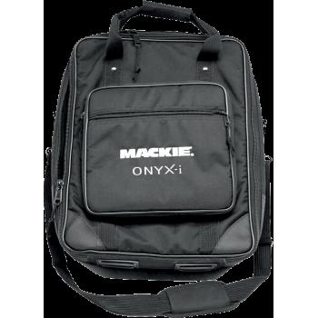 ONYX-820I BAG MACKIE