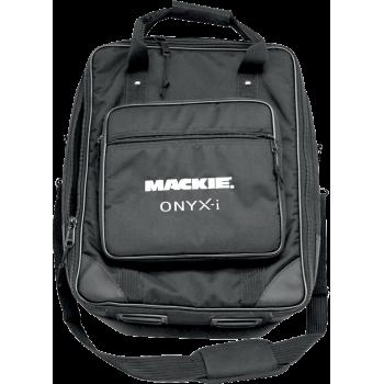 ONYX-1640I BAG MACKIE