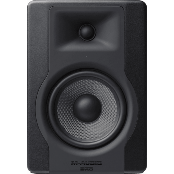 BX5 D3 SINGLE M-AUDIO