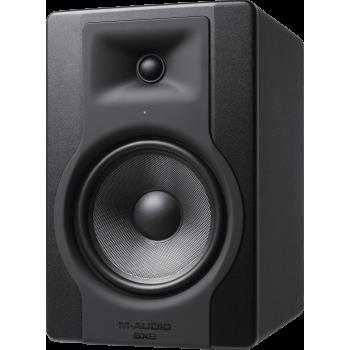 BX8 D3 SINGLE M-AUDIO