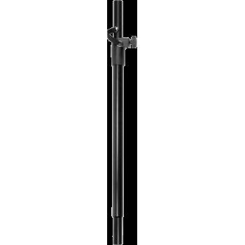 SPM200 MACKIE
