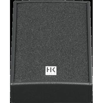 PRO12M HK Audio