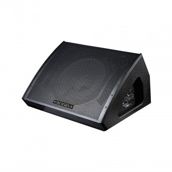 KOALA 12AW MONITOR DEFINITIVE AUDIO