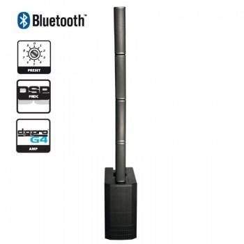 ES1203 dB Technologies