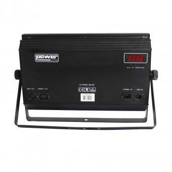 UV PANEL 96x3W POWER LIGHTING