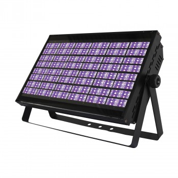 UV PANEL 96x3W POWER LIGHTING