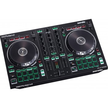 DJ-202 ROLAND