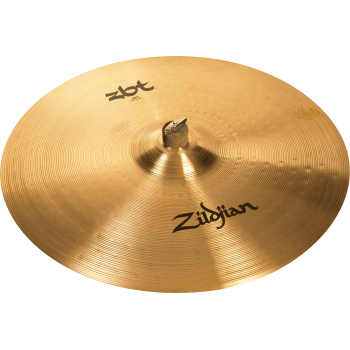 "ZBT 20"" RIDE ZILDJIAN"