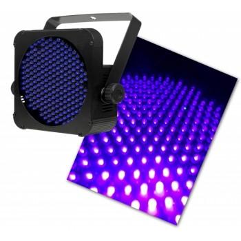 LED UV 212  JB SYSTEM