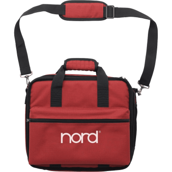 SOFTCASE 3 NORD