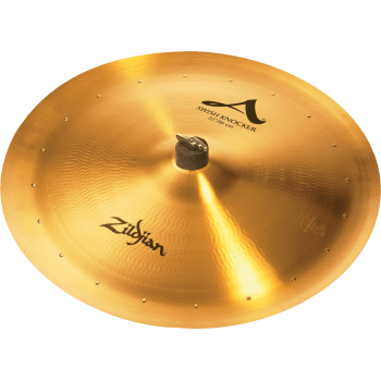 "AVEDIS 19"" ULTRA HAMMERED CHINA ZILDJIAN"