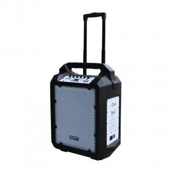 FUNMOVE 100 Power Acoustics