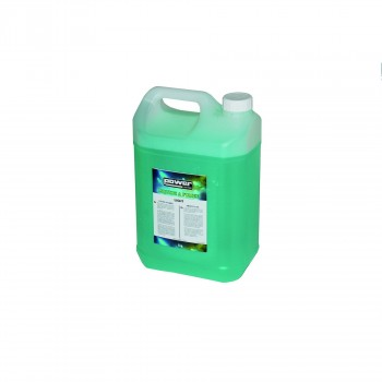 LIQUIDE FUMEE LIGHT 5L SLJ