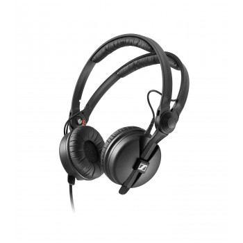HD 25 PLUS SENNHEISER
