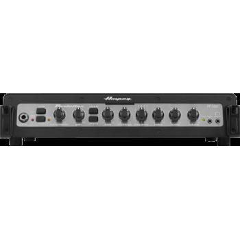 PF500 AMPEG
