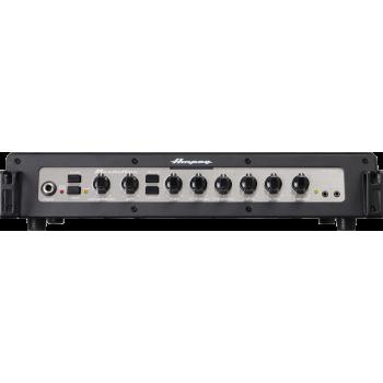 PF800 AMPEG