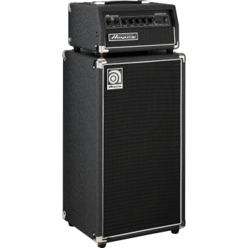 MICRO CL AMPEG