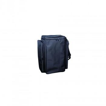 BAG 9515 ABS
