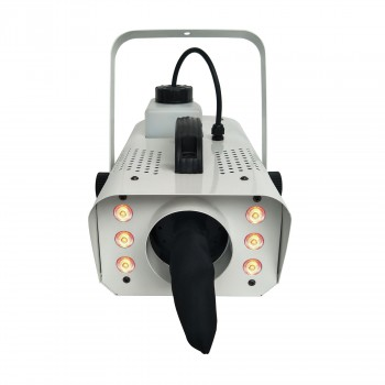 SNOWBURST 900 LED TRI POWER...