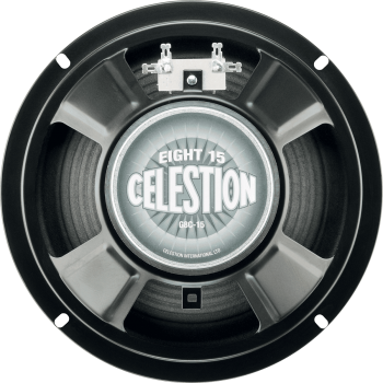 EIGHT15-8 CELESTION