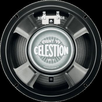 EIGHT15-8 CELESTION