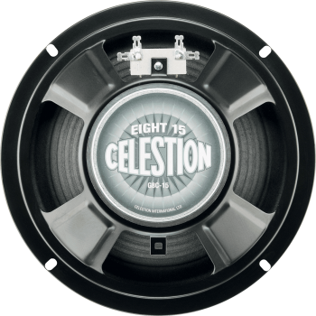 EIGHT15-16 CELESTION