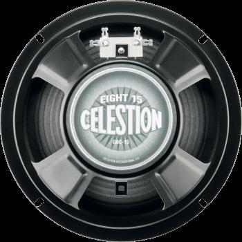 EIGHT15-16 CELESTION