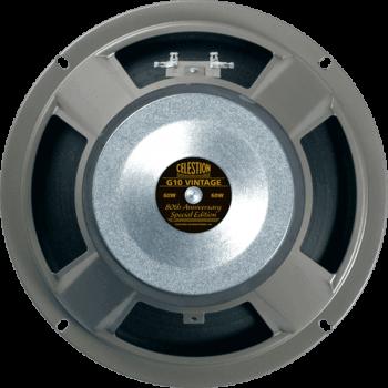 G10-VINTAGE-8 CELESTION