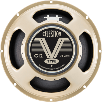 G12-VTYPE-8 CELESTION