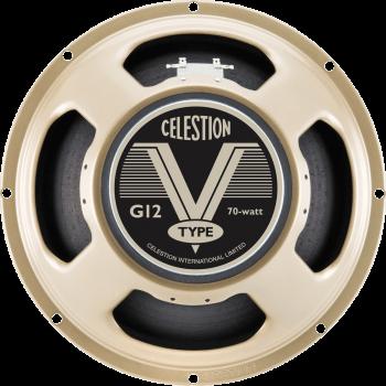 G12-VTYPE-16 CELESTION