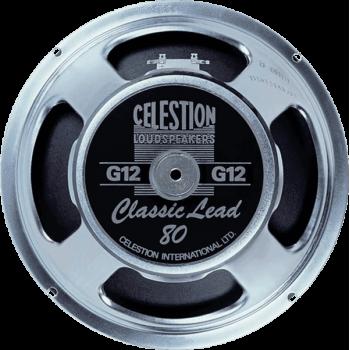 SCE CLASSICL80-8 CELESTION
