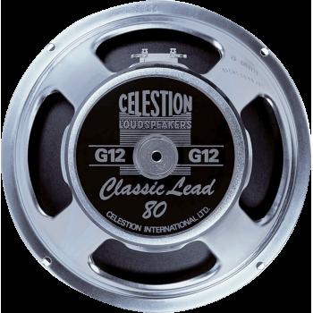 CLASSICL80-15 CELESTION