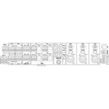 PA-40120 MONACOR