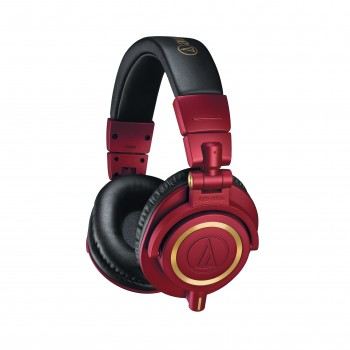 ATH-M50XRD AUDIO-TECHNICA