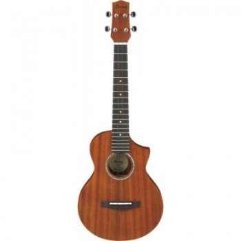 UEW15EOPN OPEN PORE NATURAL IBANEZ