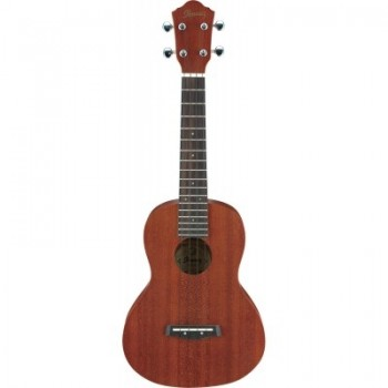 UEWT5OPN OPEN PORE NATURAL IBANEZ