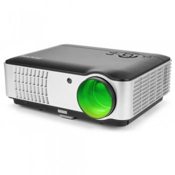 FentonHD-Pro Projecteur...