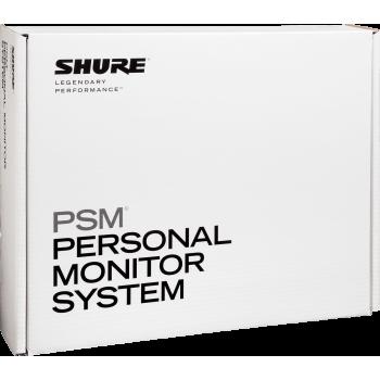 PSM 300 SHURE