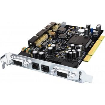 HDSP 9632 RME