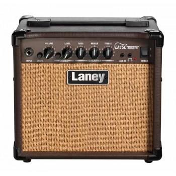 LA12C LANEY