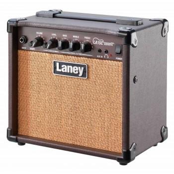 LA15C LANEY