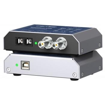 MADIFACE USB RME