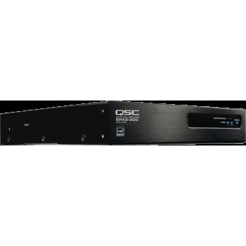 SPA4-60-EUQSC