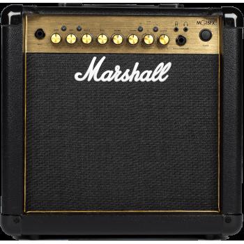 MG15GFX MARSHALL