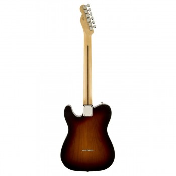AMERICAN TELECASTER SPECIAL...