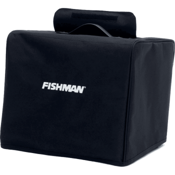 HOUSSE LOUDBOX MINI FISHMAN